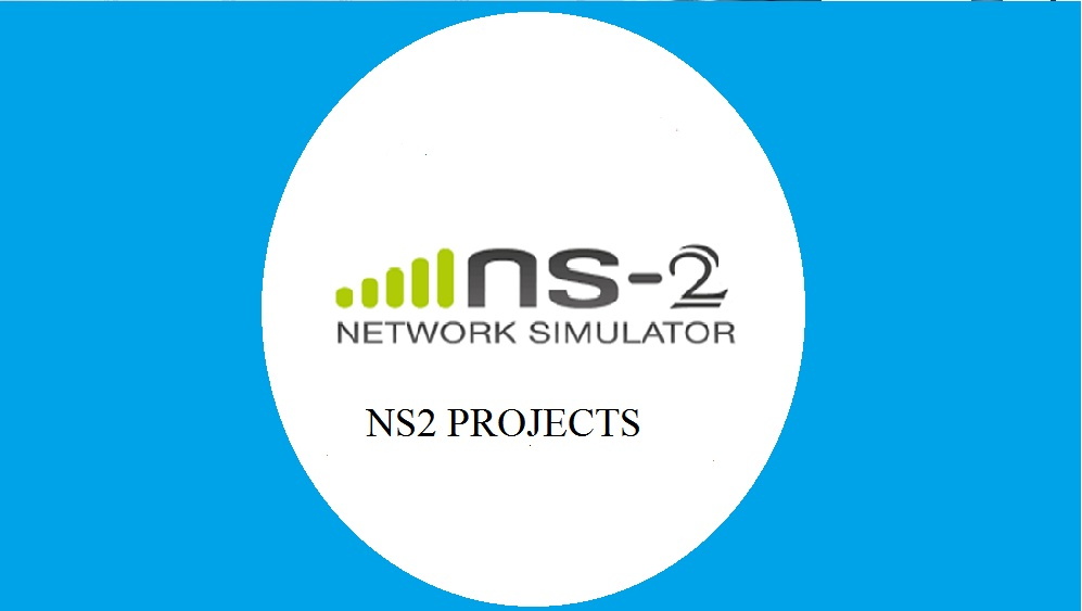 Ad-hoc Projects|MANET Projects|VANET Project ns2|WSN Project ns2